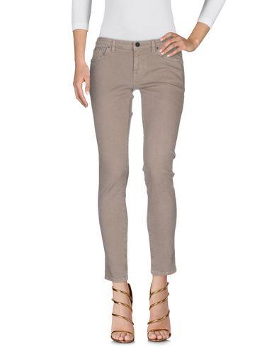 Джинсовые брюки PENCE 42513942JS