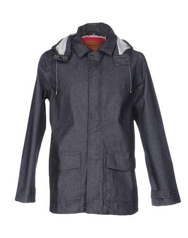 Джинсовая верхняя одежда LEVI'S® MADE & CRAFTED™ 42513993JC