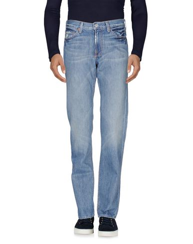 ��������� ����� 7 FOR ALL MANKIND 42514005QD