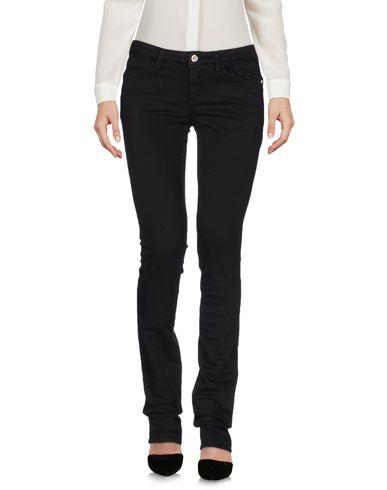 Повседневные брюки C'N'C' COSTUME NATIONAL 42514218DB