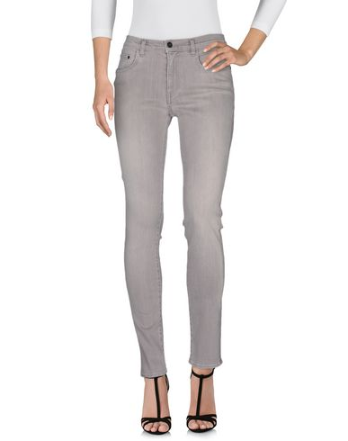 Джинсовые брюки PROENZA SCHOULER 42514434SI