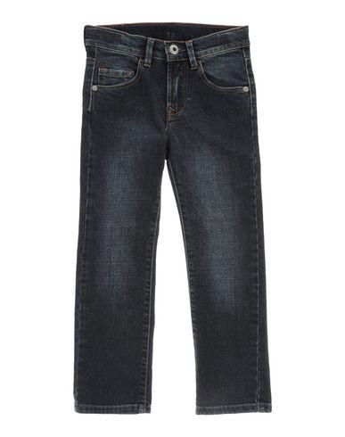 Джинсовые брюки EDDIE PEN 42514744JS