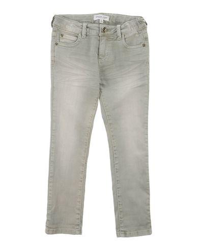 Джинсовые брюки TWIN-SET SIMONA BARBIERI 42514840TW