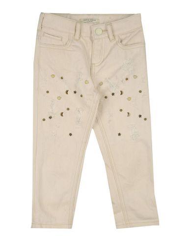 Джинсовые брюки SCOTCH R'BELLE 42515118LD