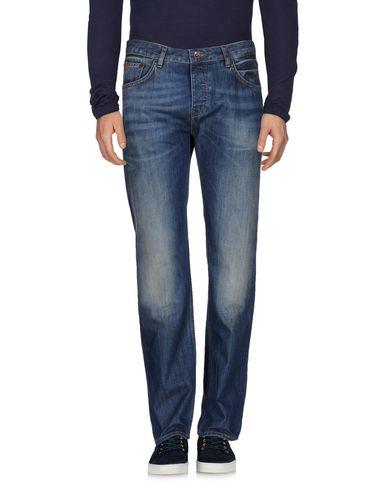 Джинсовые брюки BEN SHERMAN 42515149BX