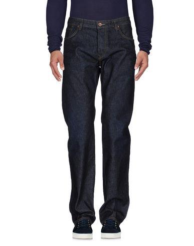 Джинсовые брюки BEN SHERMAN 42515300DE