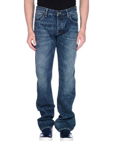 Джинсовые брюки MAVI 42515533TB