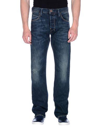 Джинсовые брюки MAVI 42515538MK