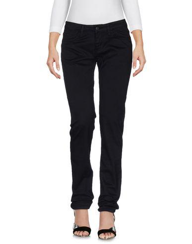 Джинсовые брюки CARHARTT 42515619WH