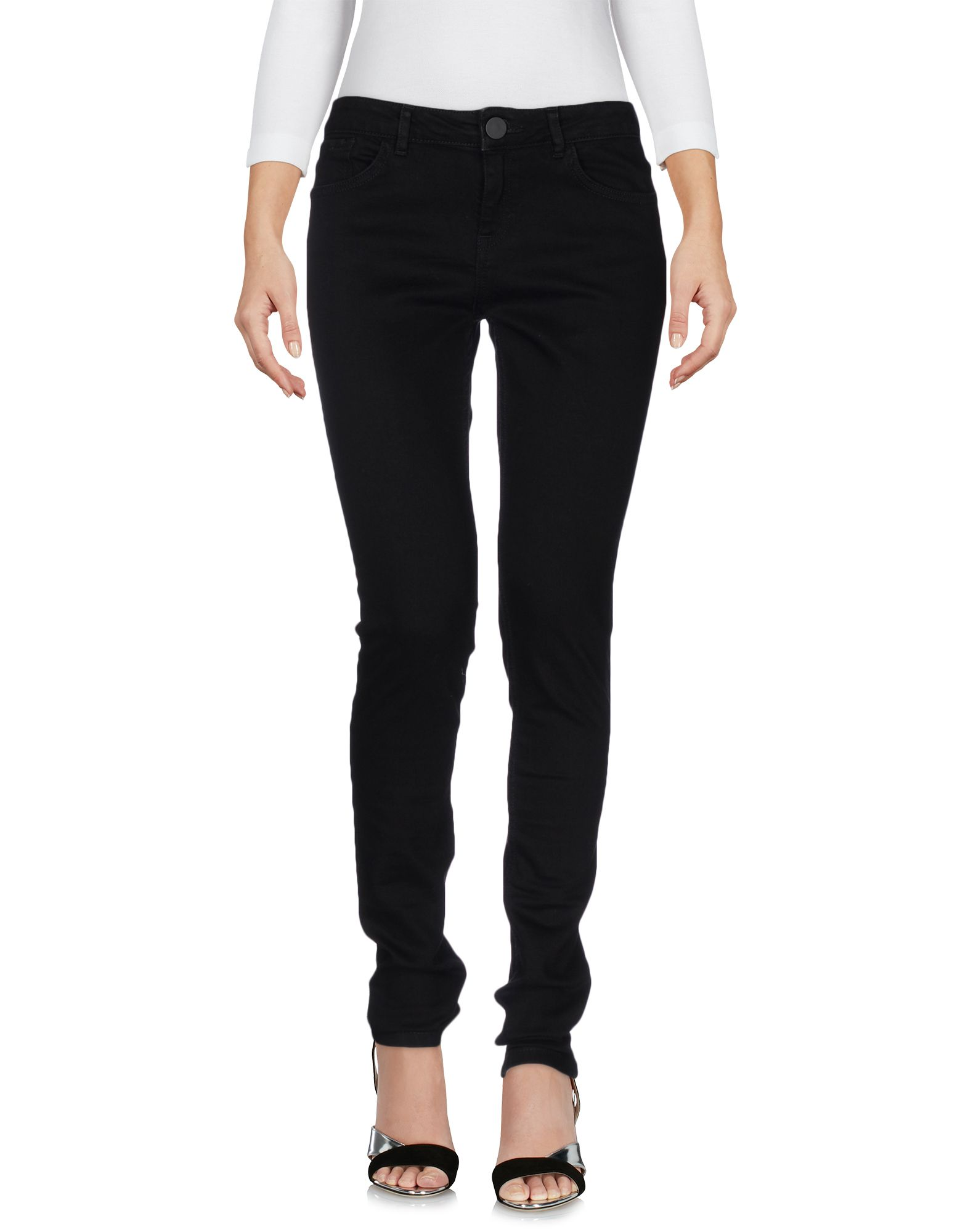 MORGAN DE TOI Jeans