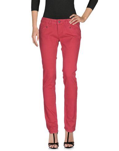 Джинсовые брюки NIKITA DENIM 42515793NR