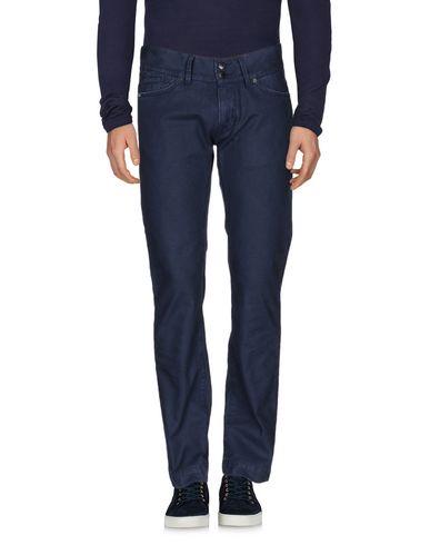 Джинсовые брюки 2 MEN 42516049UP