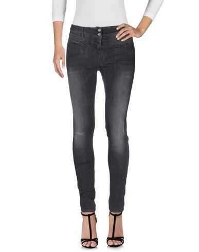 Джинсовые брюки PENNYBLACK 42516150JO