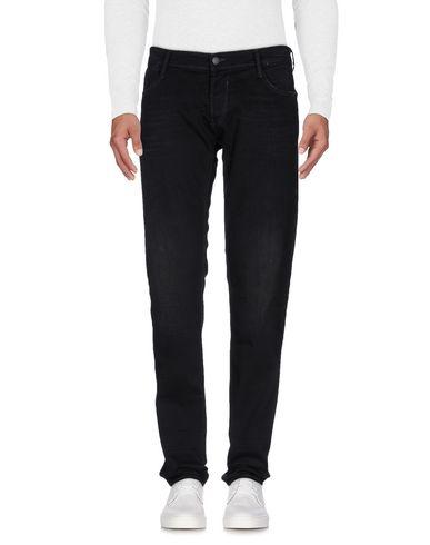 Джинсовые брюки JAPAN RAGS 42516190GA