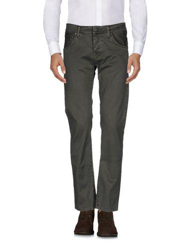Повседневные брюки 2 MEN 42516315BX