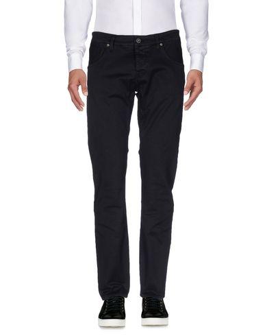 Повседневные брюки 2 MEN 42516315QD