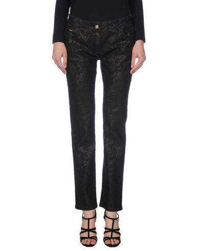 Джинсовые брюки EAN 13 42516359LT