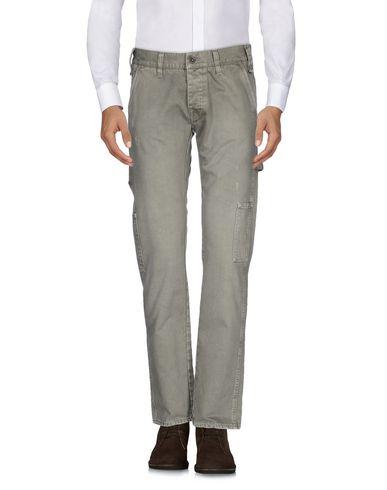Повседневные брюки 2 MEN 42516698ER