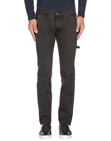 Повседневные брюки 2 MEN 42516698IV