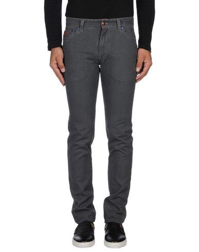 Джинсовые брюки HARMONT&BLAINE 42517061GP