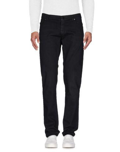 Джинсовые брюки BYBLOS 42517299AC