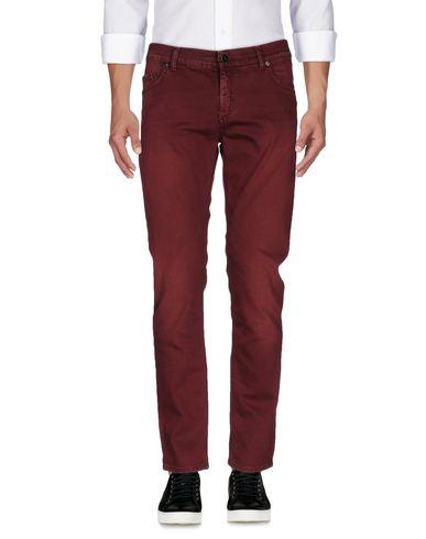 Джинсовые брюки BYBLOS 42517299AP