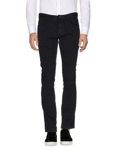 Повседневные брюки JOHN VARVATOS ? U.S.A. 42517301HL
