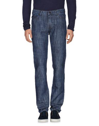 Джинсовые брюки BYBLOS 42517304HR