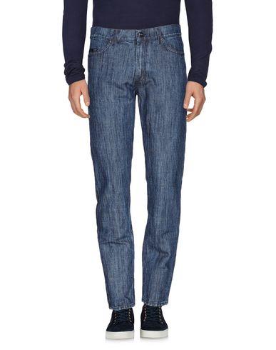 Джинсовые брюки BYBLOS 42517307NE