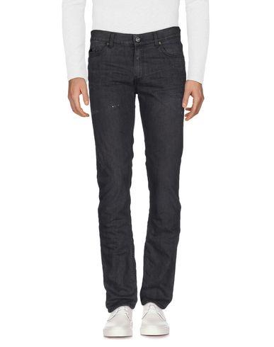 Джинсовые брюки BYBLOS 42517309HR
