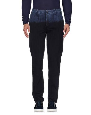 Джинсовые брюки BYBLOS 42517333NU
