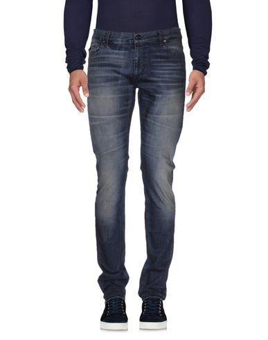 Джинсовые брюки BYBLOS 42517341SN
