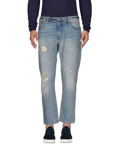 ��������� ����� LEVI'S RED TAB 42517620BD