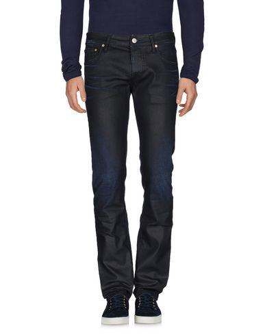 Джинсовые брюки BLAUER 42517776VX