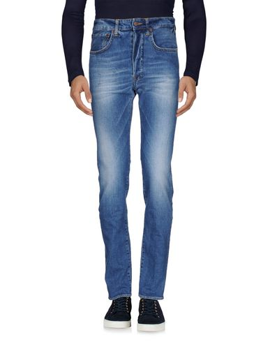 Джинсовые брюки (+) PEOPLE 42517974QW