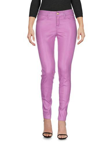 Джинсовые брюки GUESS BY MARCIANO 42518150QN