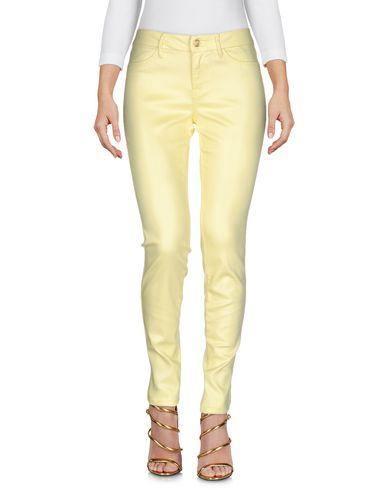 Джинсовые брюки GUESS BY MARCIANO 42518150XN