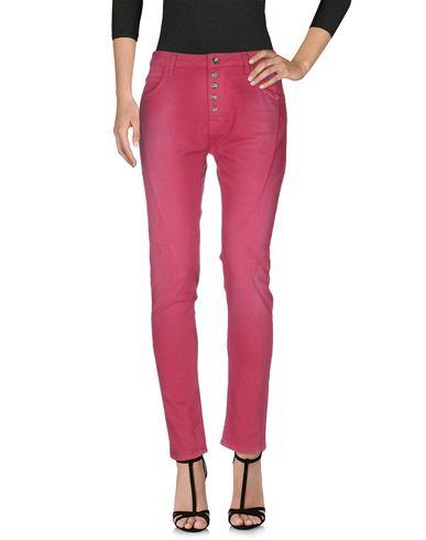 Джинсовые брюки RINASCIMENTO 42518292XG