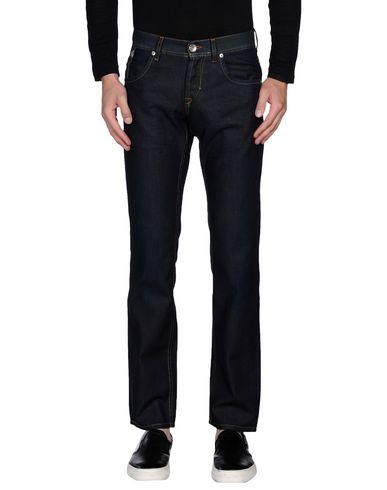 Джинсовые брюки GAUDI JEANS & STYLE 42518385RW