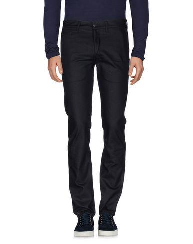 Джинсовые брюки MARC JACOBS 42518419RJ