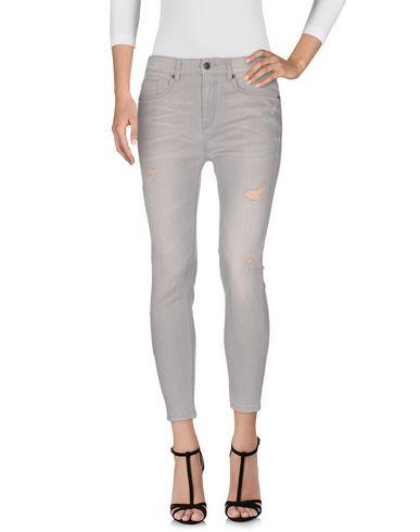 Джинсовые брюки DRYKORN 42518445NN