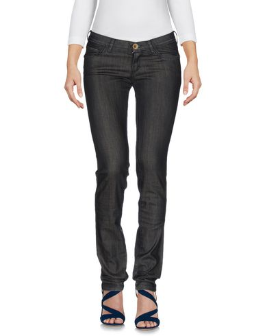 Джинсовые брюки PLEIN SUD JEANIUS 42518609QV