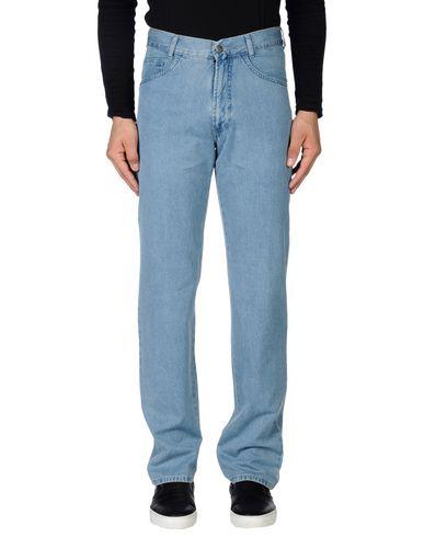 Джинсовые брюки PAL ZILERI SPORT 42518771HX