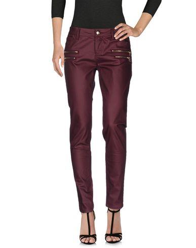 Джинсовые брюки MORGAN DE TOI 42518822IO
