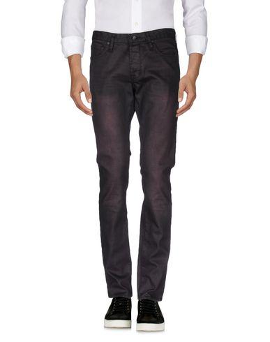 Джинсовые брюки JOHN VARVATOS ? U.S.A. 42518933ND