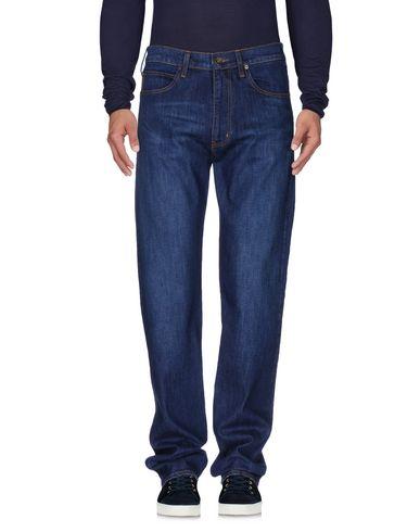 Foto ARMANI JEANS Pantaloni jeans uomo