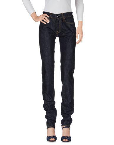 Джинсовые брюки NOLITA DE NIMES 42518972HI