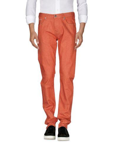 Джинсовые брюки ARMANI JEANS 42518997DF