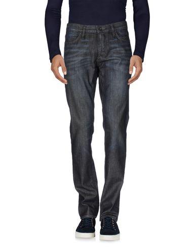 Джинсовые брюки JOHN VARVATOS ? U.S.A. 42519031PE