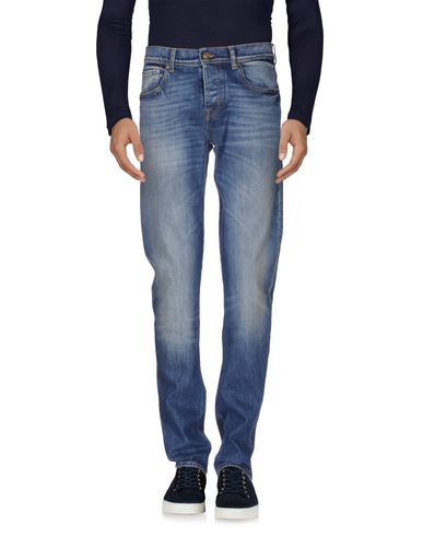 ��������� ����� 7 FOR ALL MANKIND 42519117NM